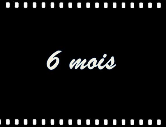 454.130716.182352_vente-hiver-garcon-6mois-img
