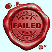 depositphotos_57216153-stock-photo-failed-test-stamp