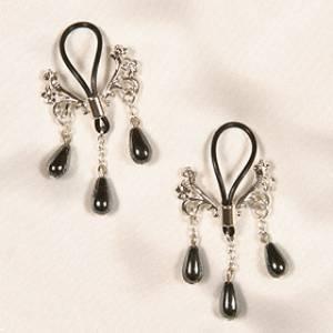 as43-1-ecrins-seins-3-perles