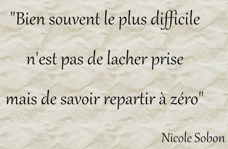 citation nicole sobon